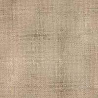 Murano Lugana 32 ct 3984/306  50/35 см