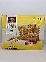 Печиво Petit Biscuit Fenny Biscuits 500 г Австрія