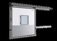 Откатная дверь DoorHan для камер с регулируемой газовой средой, фото 1