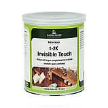 Акриловый финишный лак (Невидимый лак), Invisible Touch, Borma Wachs, Interiors Line, 1 литр, фото 2