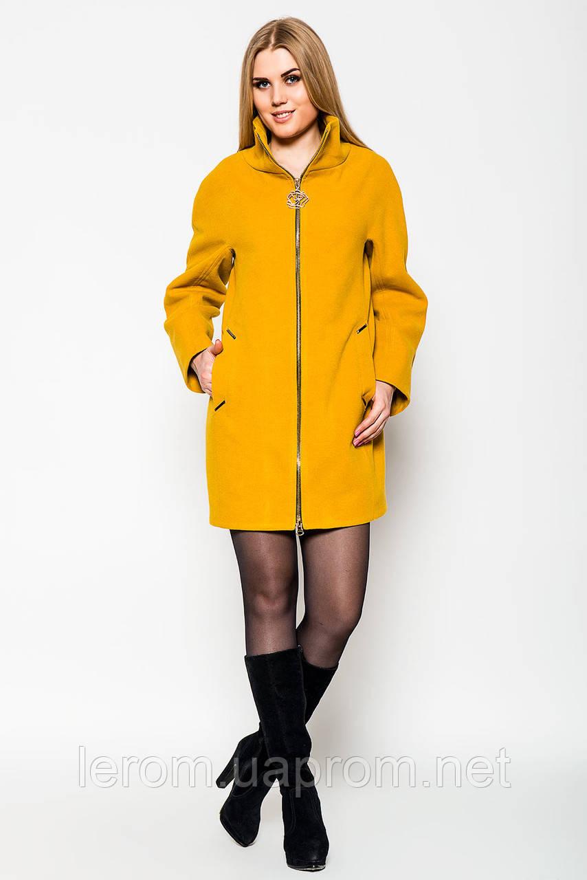 Пальто VOL ange Сакура