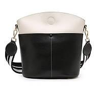 Женская сумка из натуральной кожи БлекДжинс С1912, фото 1