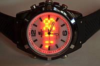 Мужские часы Casio Edifice копия