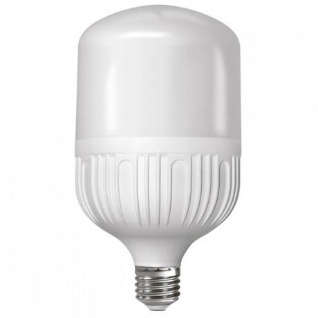Светодиодная лампа Led Neomax E40-Е27 40W 6000K