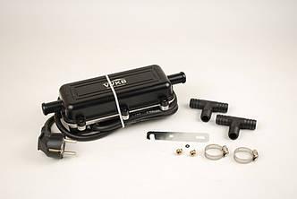 Підігрівач двигуна ВВКБ 1,5 квт, Титан P4, для легкових і середньотоннажних авто