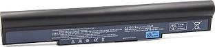 Аккумулятор для ноутбука Powerplant Аккумулятор PowerPlant для ноутбуков ACER Aspire 5943G (AS10C5E) 14.8V 4400mAh NB410361