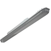 Светодиодный герметичный LED светильник SLICK ECO LED 45W IP65 5000К 4650 Lm