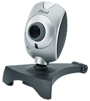 Веб камера TRUST Primo Webcam