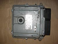 Бортовой компьютер Мерседес Спринтер 906(646 двигатель 2.2cdi), фото 1