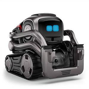 Робот игрушечный - Anki Cozmo 000-00067