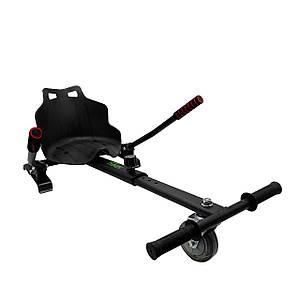 Сидение прицеп для гироскутера - Hiboy Kart