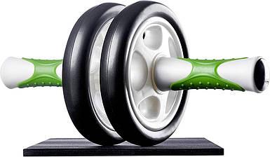 Тренажер - Ultrasport Ab Roller