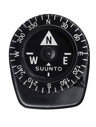 Компас - Suunto Clipper Mikro Kompass, фото 2