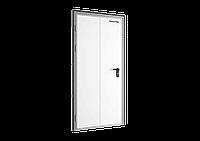 Технологические одностворчатые двери DoorHan