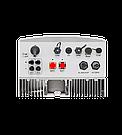 Гибридный инвертор Solis RHI-5K-48ES,  5 кВт, фото 3