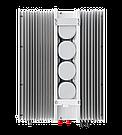 Гибридный инвертор Solis RHI-5K-48ES,  5 кВт, фото 5