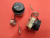 Терморегулятор для паяльника капиллярный 50мм- 300°C с двумя контактами