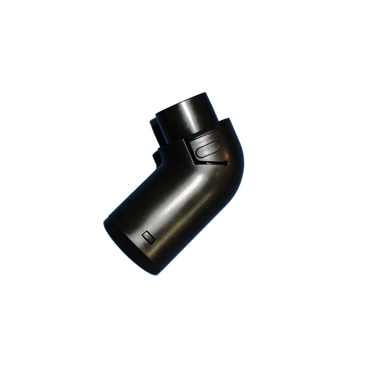 Защелка шланга для пылесоса LG №3, 39 мм