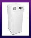 Электрический котел Титан Напольный с Блоком Управления, 9 кВт 380 В, фото 3