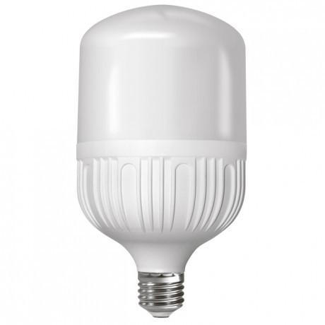 Светодиодная лампа Led Neomax E40-Е27 50W 6000K