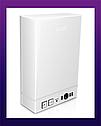 Электрический котел Титан Настенный, 9 кВт 380 В, фото 2