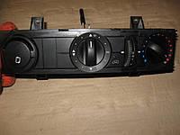 Переключатель печки Мерседес Спринтер 906 англиец бу Sprinter, фото 1