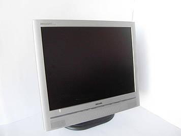 "Монитор 20"" Philips Brilliance 200P6"