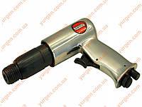 Пневматический ударный молоток SG-0304PSR