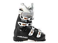 Горнолыжные ботинки Head Edge LYT 80 W Black Copper 2020, фото 1
