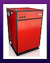 Електричний котел Титан Промисловий Модульний, 540 кВт 380 В, фото 2