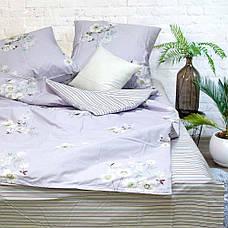 Комплект постельного белья Viluta Ранфорс 19006, фото 3