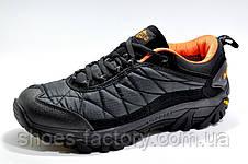 Термо кроссовки в стиле Merrell Ice Cap Moc 2, 2019-2020, фото 2