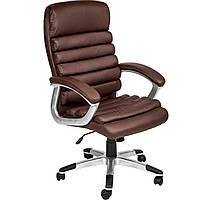 Офисное кресло Пол Браун (в асортименте)