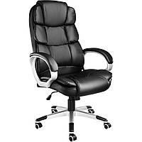 Офисное кресло Jonas