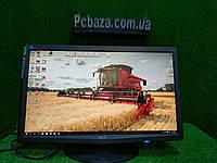 """Монитор 23""""  Acer x233h 1920x1080, фото 1"""