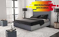 """Кровать """"Промо"""" с подъемным механизмом. Novelty"""