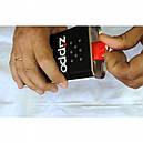 Бензин для зажигалок Zippo (355мл), 3165, фото 2