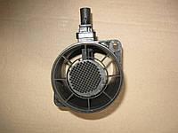 Расходомер воздуха Мерседес Спринтер 906 (646 двигатель 2.2cdi)