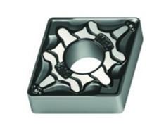 CNMG160608 (P,M,S) Walter Твердосплавная пластина для токарного резца