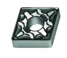 CNMG160608 (P,M,S) Walter Твердосплавная пластина для токарного резца, фото 2