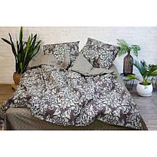 Комплект постельного белья Viluta Ранфорс 17114, фото 3