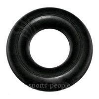 Эспандер-кольцо (бублик), средней нагрузки, разн. цвета