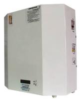 Стабилизатор однофазный Укртехнология STANDARD 9000(HV) RUC