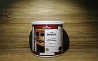 Полиуретановый лак для дерева, Mobilack Classic