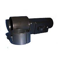 Защелка шланга №6, коннектор B для пылесосов LG