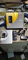 Мобильный телефон Nokia 6303 classic № 90210