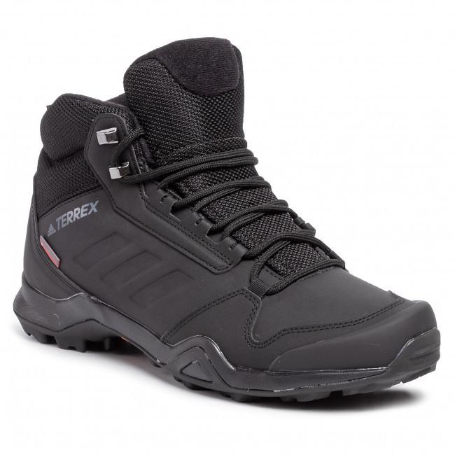Кроссовки с  мембраной Adidas Terrex AX3 Beta оригинал g26524