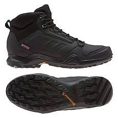 Кроссовки с  мембраной Adidas Terrex AX3 Beta оригинал g26524, фото 3