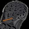 Кроссовки с  мембраной Adidas Terrex AX3 Beta оригинал g26524, фото 2