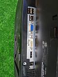"""IPS монитор 23"""" Dell u2312hmt с дефектами на экране, уценка, фото 2"""